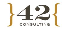 42 Consulting