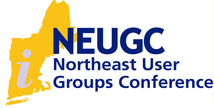 NEUGC User Group Events