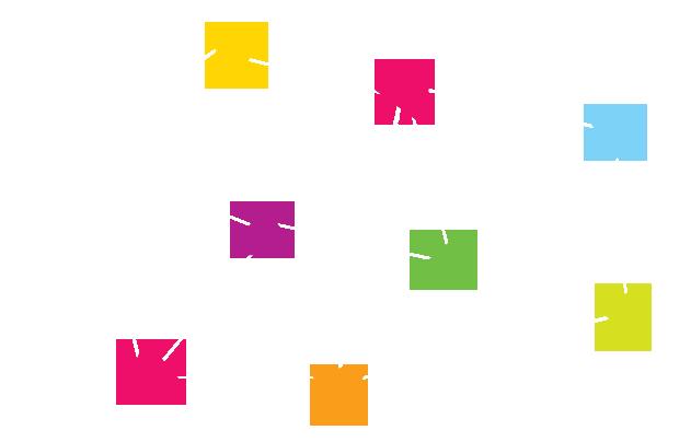 Midrange Dynamics