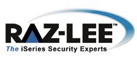 Raz-Lee security