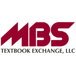 MBS Textbook Exchange