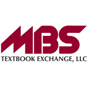MBS Textbook Exchange